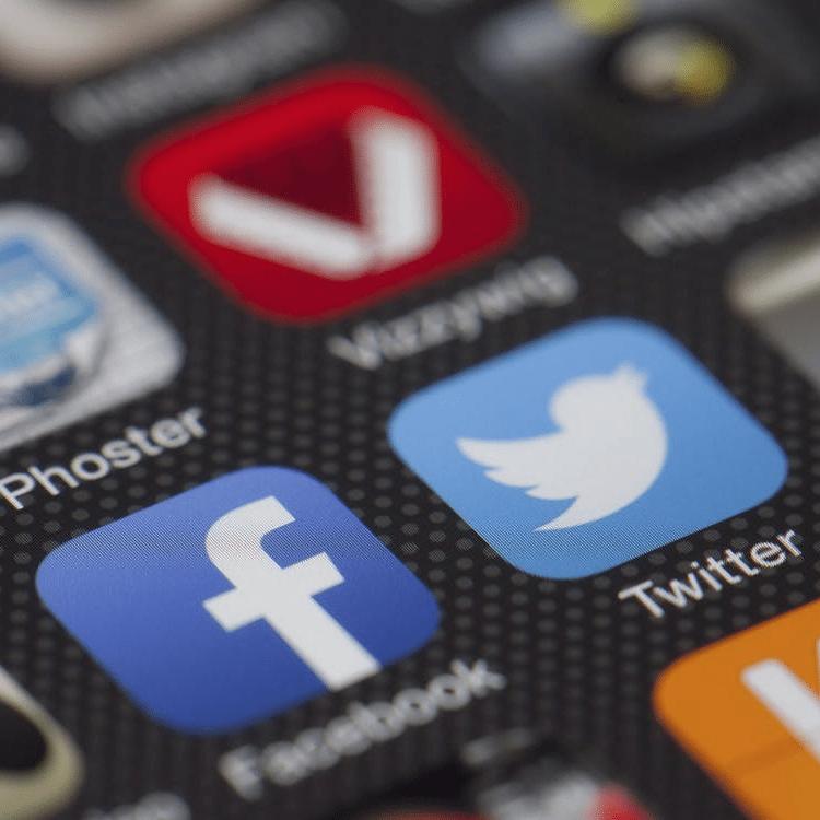 Social Media Examiner - free advertising ideas
