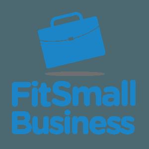 Michael X. Heiligenstein email marketing