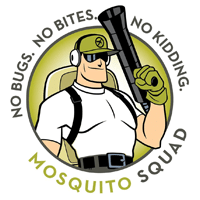 Mosquito Squad low cost franchises