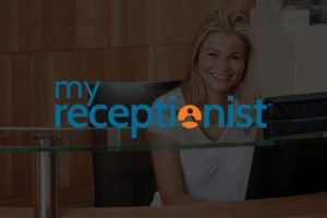 My Receptionist User Reviews and Pricing