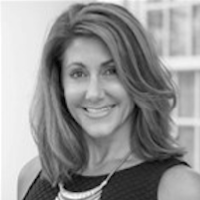 Patricia Ford real estate bio