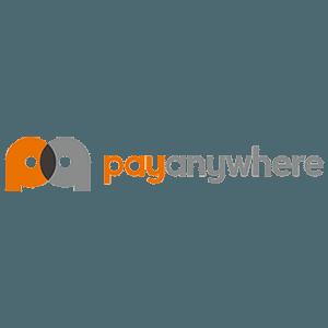 pay somewhere reviews