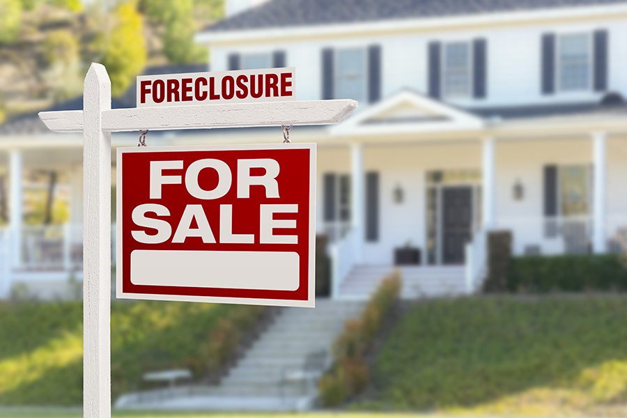 Pre Foreclosure Leads: 5 Ways to Find Pre Foreclosure Listings