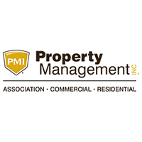 Property Management low cost franchises