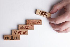 Qualtrics User Reviews & Pricing
