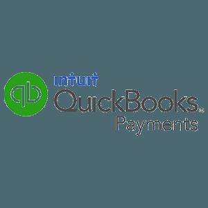 Quickbooks Payment