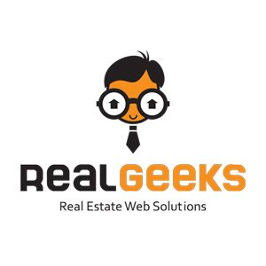 Real Geeks User Reviews & Pricing