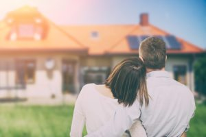 Real Estate Investment Trust (REIT): The Ultimate Guide