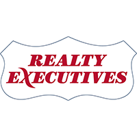 Realty Executives low cost franchises