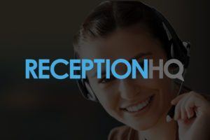 ReceptionHQ User Reviews and Pricing