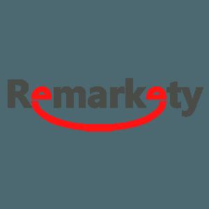Remarkety