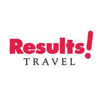 Results! Travel low cost franchises