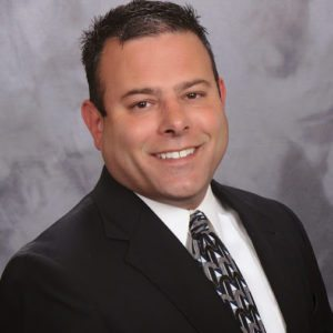 Rob Misheloff increase credit