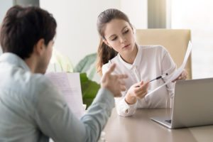 Salary Negotiation For Employers & Candidates