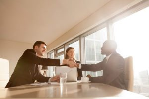 Sales Negotiation Skills and Tips to Close the Deal