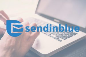 sendinblue reviews