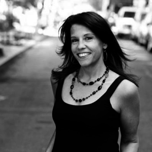 Shari Cohen real estate bio