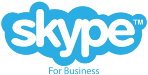 Skype for Business Reviews