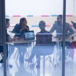 Best Temporary Office Space Providers