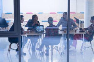 Best Temporary Office Space Provider 2017: LiquidSpace vs Regus vs ShareDesk