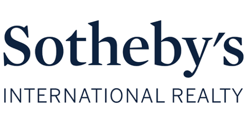 sothebys international logo