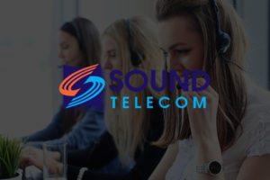 Sound Telecom User Reviews and Pricing