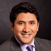 Sourabh Kothari and Signifyd helps companies prevent chargebacks