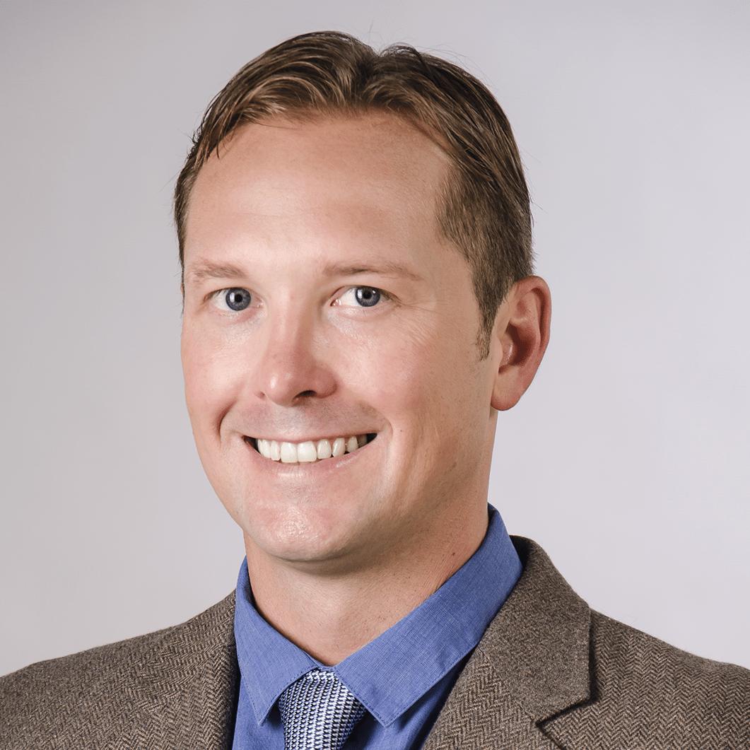 Stephen Seifert - business email etiquette