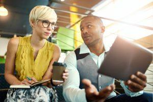 Surety Bonds & How They Work