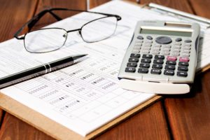 Rental Property Tax Benefits and Deductions