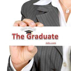TheGraduateJobs - business email etiquette