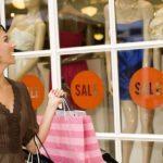 top retail marketing ideas