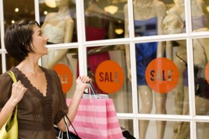 top retail marketing ideas