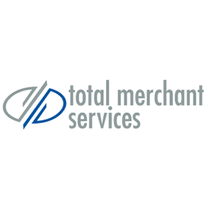 Total Merchant Services User Reviews And Pricing