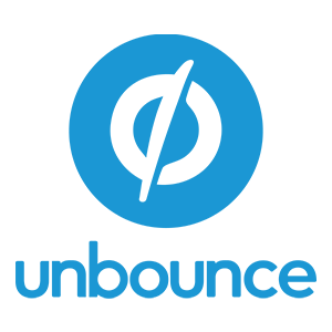 Unbounce User Reviews and Pricing