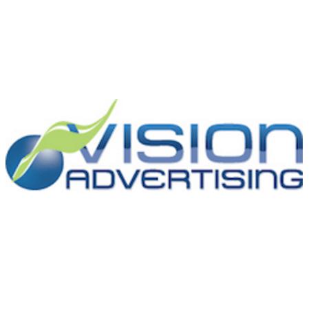 Vision Advertising - free advertising ideas