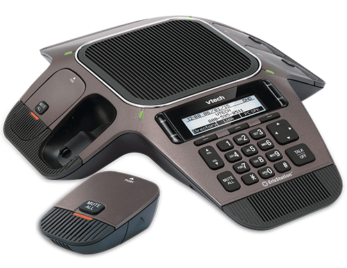 best voip conference phone