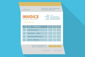 What Are the Best Invoice Payment Terms for Your Small Business?