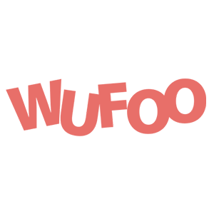 Wufoo User Reviews & Pricing