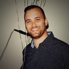 Yoav B. Guttman email marketing
