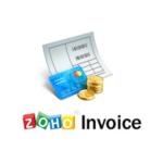 Zoho Invoice?>