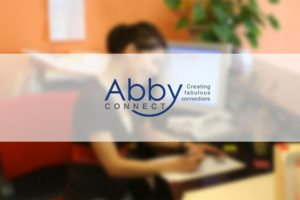 Abby Connect User Reviews and Pricing