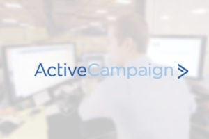 activecampaign reviews