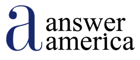 answer america reviews