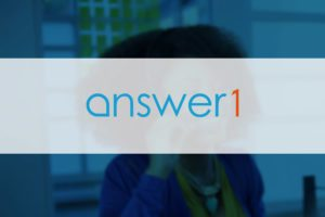 Answer 1 User Reviews and Pricing