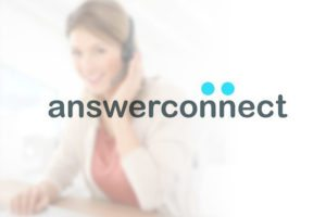 AnswerConnect User Reviews and Pricing