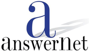 answernet reviews