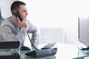 Best VoIP Phone for Business 2017: Grandstream vs Cisco vs Polycom