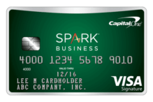 10 best 0 business credit cards 2018 capital one spark cash select business 0 business credit card colourmoves
