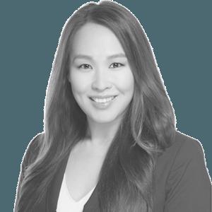Christine Ko real estate bio